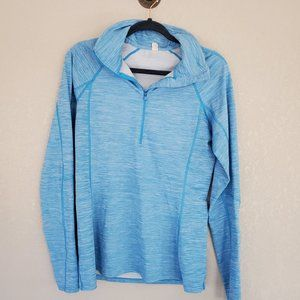Under Armour Pullover- Womens